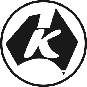 Kosher-Australia-Logo-copy